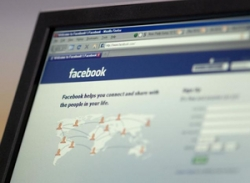 Should an Accounting Firm Allow its Staff to Access Social Networks on Company Time?