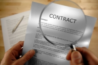 What to Look Out For In a Contract of Employment