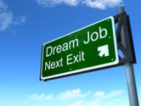 Protecting Yourself During the Job Search Process