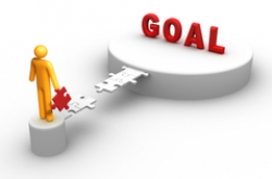 Motivating Your Employees Through Setting KPIs, Objectives and Goals